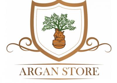www.arganstore.be